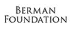 Berman Foundation logo
