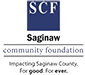 Saginaw Community Foundation logo