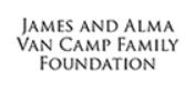 Van Camp Foundation logo
