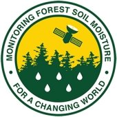 Soil Moisture workshop logo.