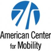 American Center for Mobility