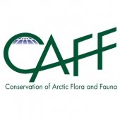 Conversation of Arctic Flora and Fauna