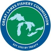 Great Lakes Fishery Commision