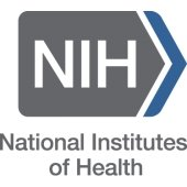 National Institute of Health and Sciences