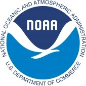 National Oceanic and Atmospheric Administration]