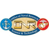 Office of Naval Research: Science & Technology