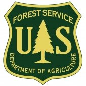 US Forest Service: Department of Agriculture