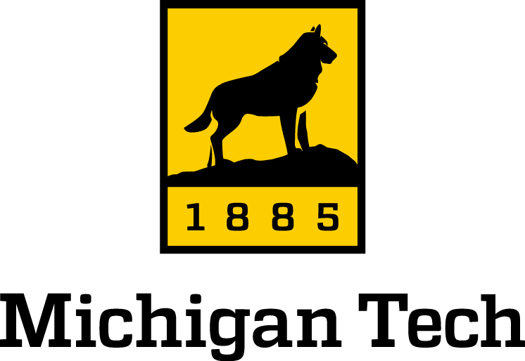 Logo/Template Downloads | University Marketing and Communications ...