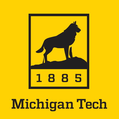 Logotemplate Downloads Umc Michigan Tech