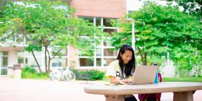 Learning Unleashed: Michigan Tech Opens Global Campus