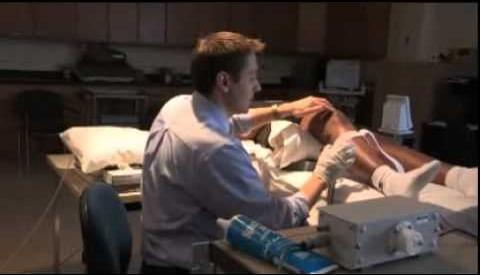 Preview image for Regulating Arterial Blood Pressure video