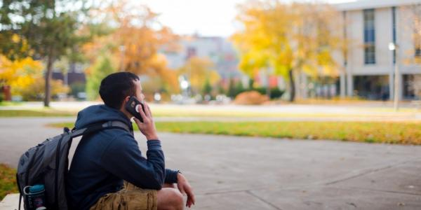 Siting Cell Towers Needs Careful Planning