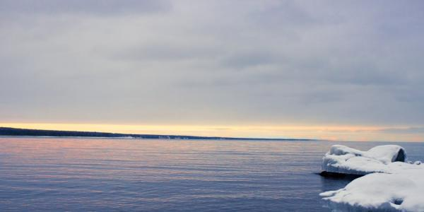 Where Modeling Meets Observations: Improving the Great Lakes Operational Forecast       System
