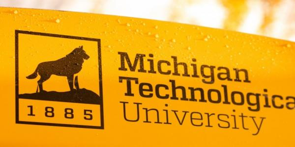 Michigan Tech's new Institute puts human considerations at the core of technological       advances.