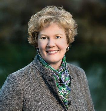 Janet Callahan