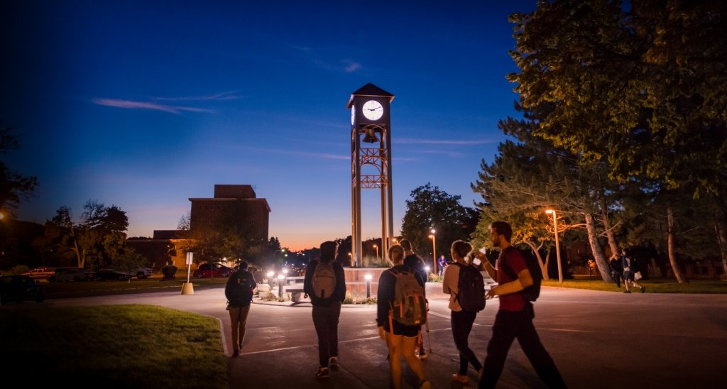 Michigan Tech Research Expenditures Reach All-Time High