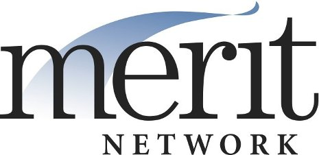 Merit Network broadband expansion will benefit Michigan Tech.