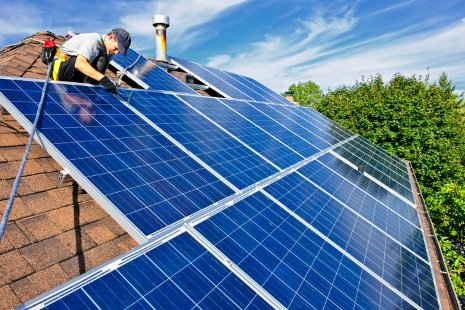 More Heat, More Light: A Step Toward Better Solar Energy Systems