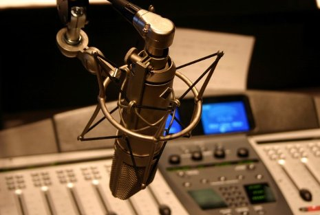 The public radio station serving the Michigan Tech community has changed its programming.