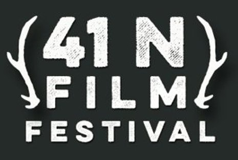 41 North Film Festival
