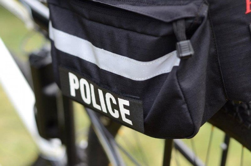 Policies | Public Safety and Police Services | Michigan