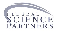 Federal Science Partners logo