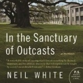"The cover of ""In the Sanctuary of Outcasts"""