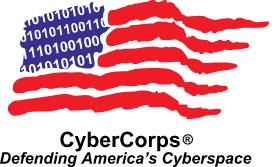 CyberCorps®: Scholarship for Service (SFS) Program