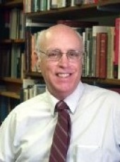 Terry S. Reynolds