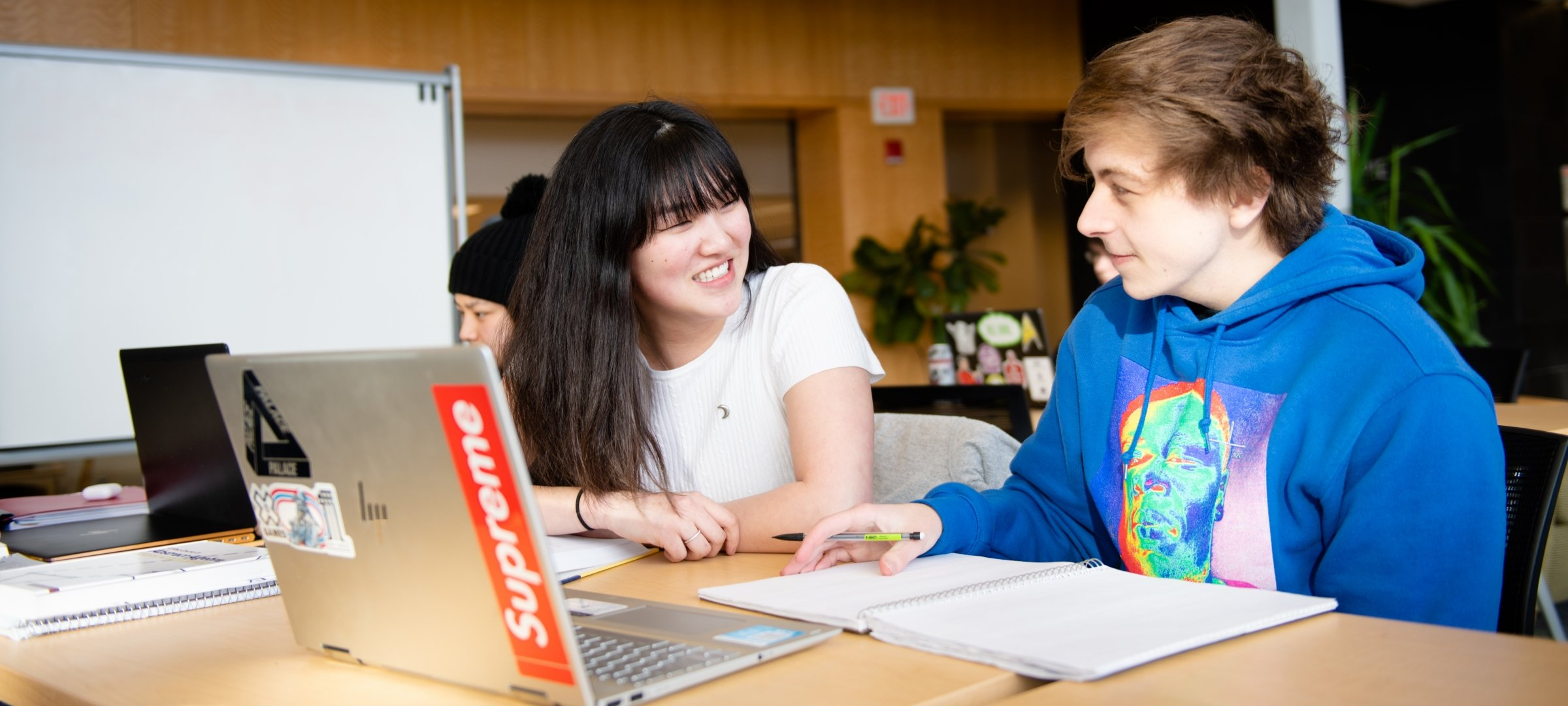 Term paper writing service review