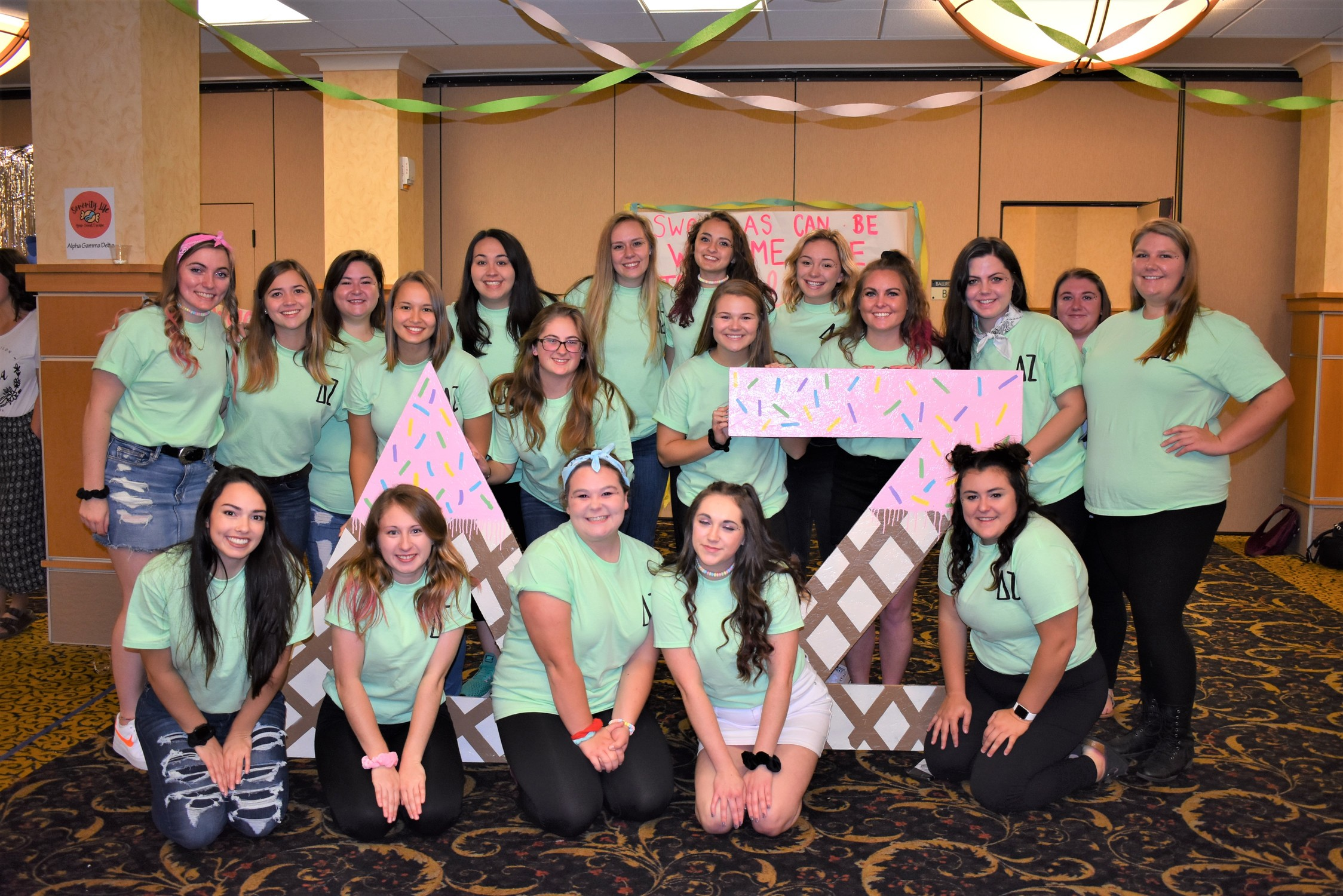 sorority-event