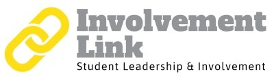 Involvement Link Logo