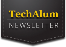 TechAlum Newsletter