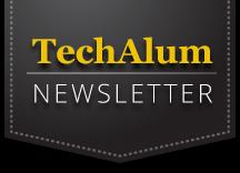 TechAlum Newsletter