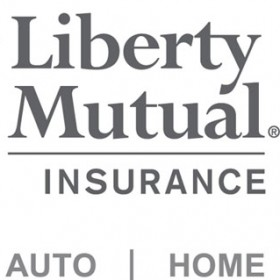 Liberty Mutual home insurance can be a good plan for certain home owners depending on their specific needs. Liberty Mutual is a solid company with a good reputation and provides competitive rates to .