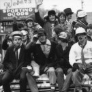 homecoming 1983