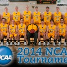 team-ncaa-selection