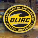 gliac-bb-academic514