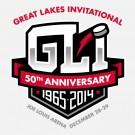 2014 GLI_Logo Color Light Background