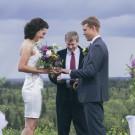 AAW - Alaska Wedding with John Gierke IMG_6305 2