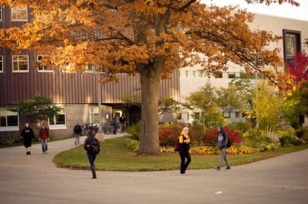 Fall Campus Fog20141016_0024
