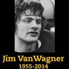 AAW - Van Wagner