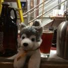 Appleton Beer Factory
