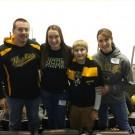 Huntsville Family