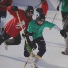 broomball-fitb