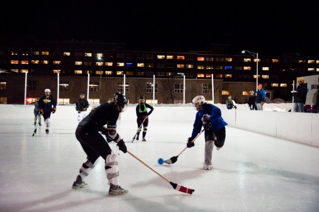Broomball20150122_0010
