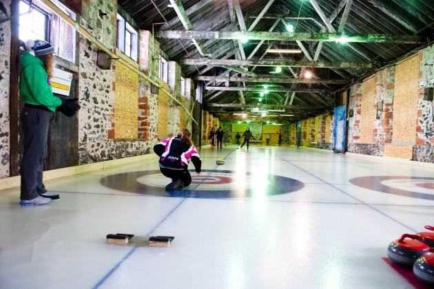 Curling20150125_0002