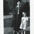 MAILBAG Legacy Dad grad photo