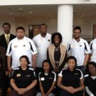 AAW - Superior Ideas - NSBE