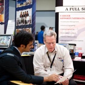 Career Fair20150217_0067